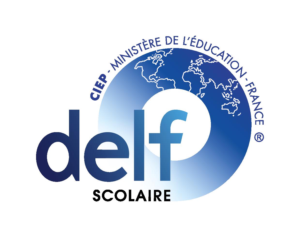 Delf Zertifikat Sprachzertifikat Französisch Graf Engelbert